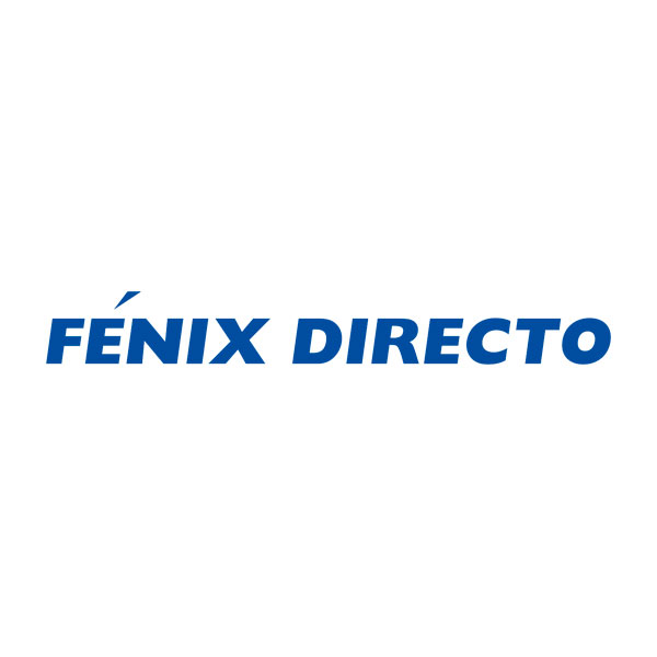 fenix-directo